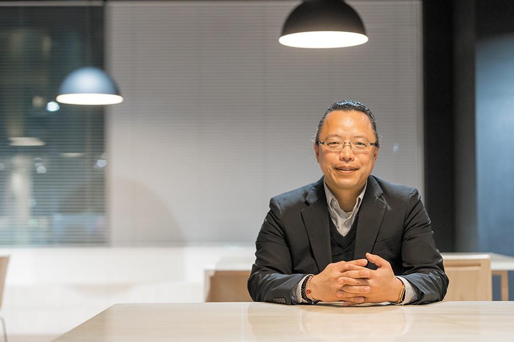 【インタビュー】AIの研究を30年続けた富士通が求める「AIビジネスプロデューサー」とは