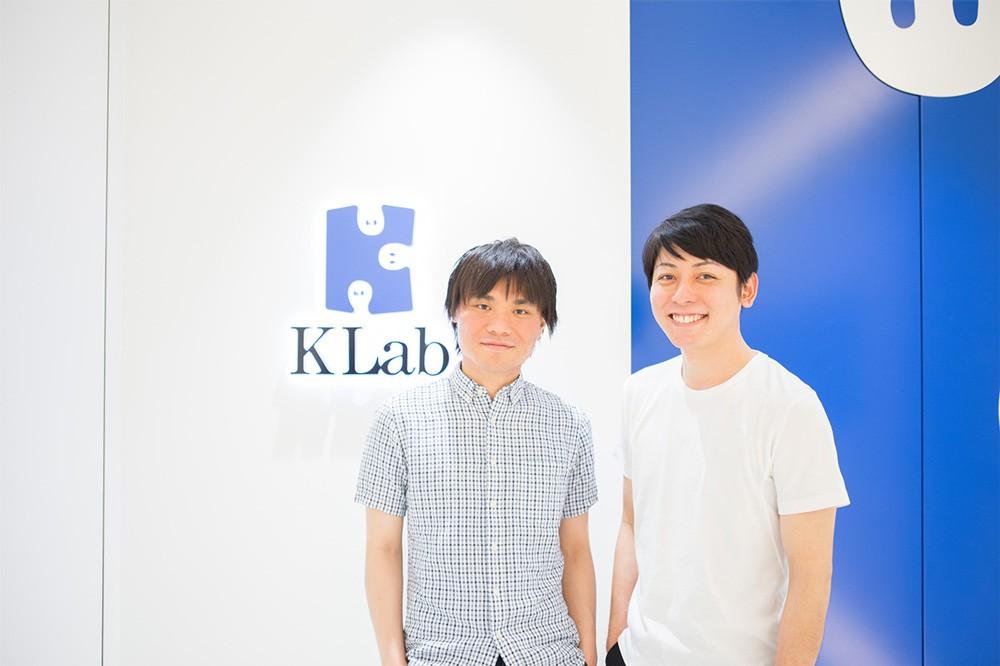 【インタビュー】数々のモバイルゲームを開発する大手企業にはどんなエンジニアがマッチする? 異なる立場で働く現役エンジニアに尋ねる!