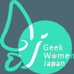 Geek Women Japan コアキャストミーティング