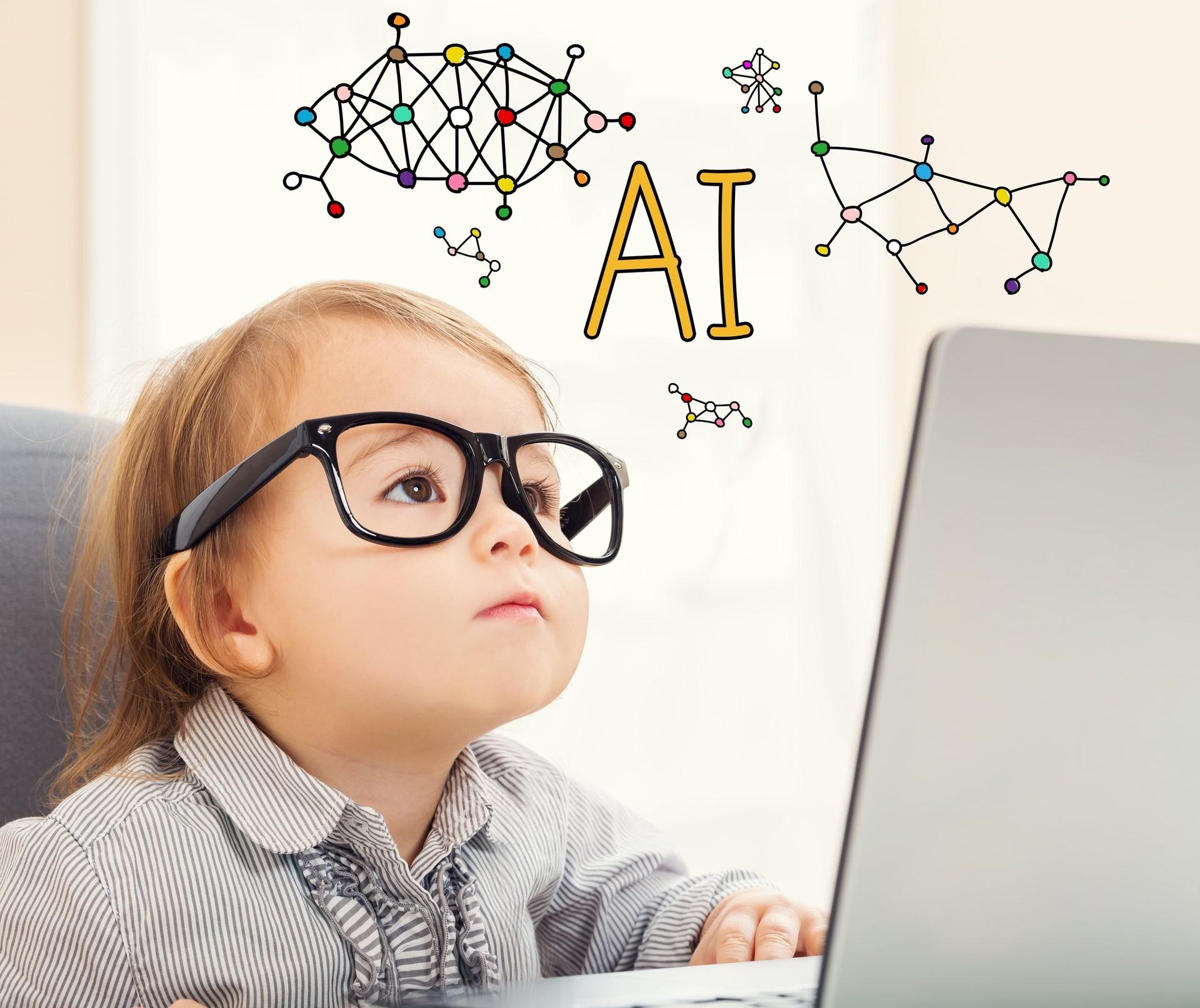 導入担当者のための AI(人工知能)×IoTでビジネスを検討する8時間集中講座