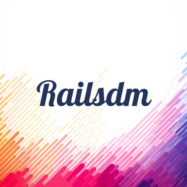 Rails Developers Meetup #6 リモート会場