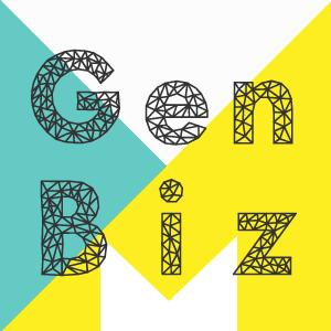 Genome Biz Meetup 2017