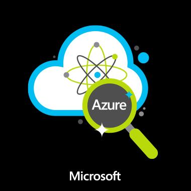 クラウドの最新技術で技術力アップ!  Microsoft Azure 最新情報セミナー