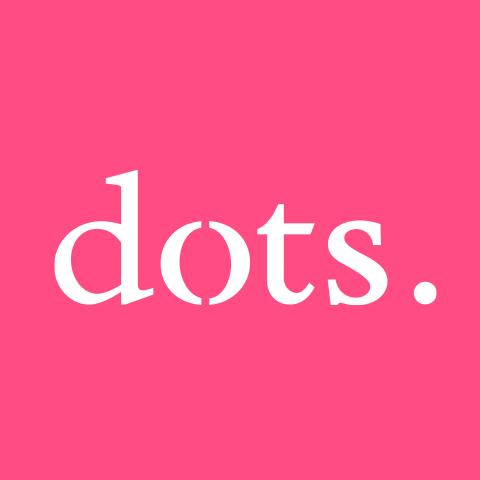 【増席!】第8回dots.女子部もくもく会