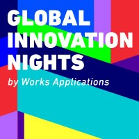 Global Innovation Nights #4  Global Team Management  by Works Applications