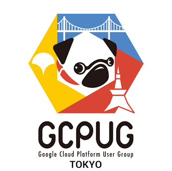 GCP Office Hour 2015/11/27