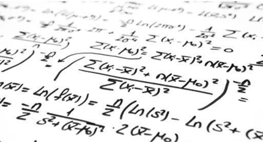第11回 数学カフェ 「暗号」