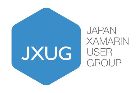 JXUGC #18 Xamarin.Forms & Prism & Azure Mobile Apps を使いこなそう