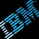 We are IBM