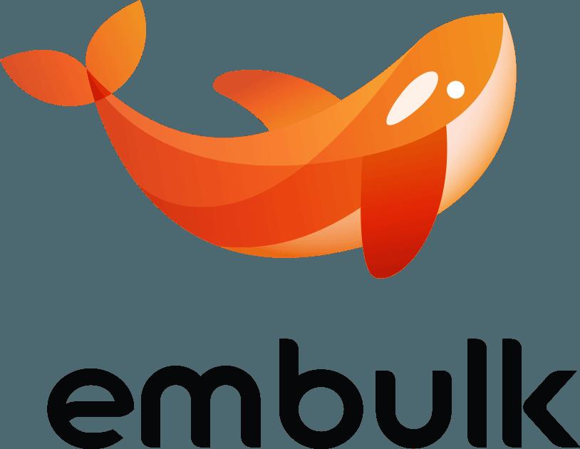 Embulk Community