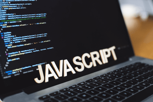 JavaScriptのfunctionを基本から解説