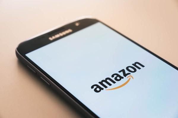 AmazonのAWS EC2とは?はじめての人向けに解説