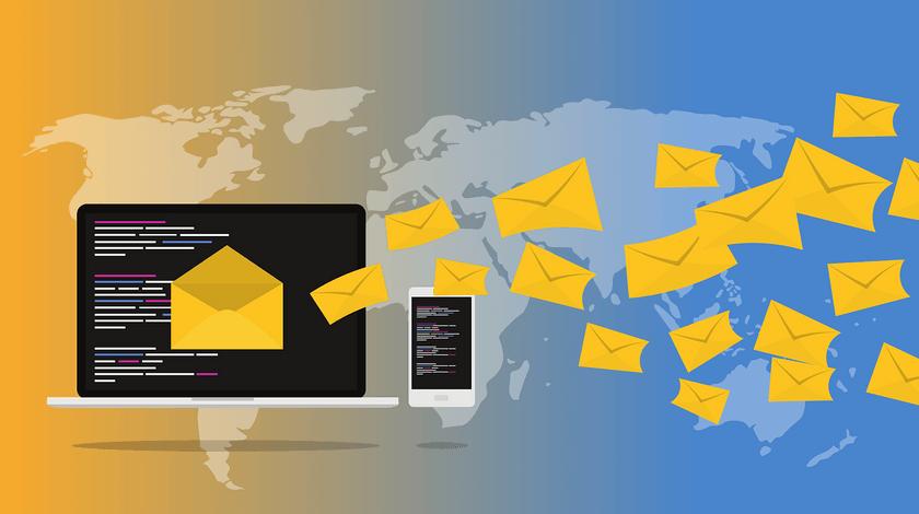 PHPでメール送信するための方法を解説【初めてでもわかりやすく】