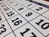 PHPで日付の比較をするにはDateTimeクラスが便利!