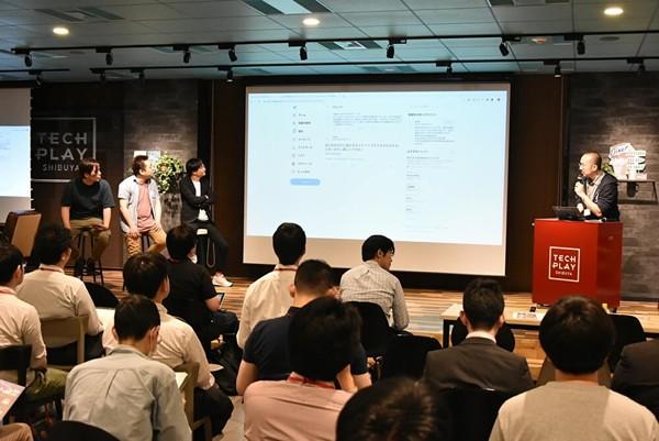 「日本最大級のデータ量を保有するソフトバンクのAIを加速させるエンジニアリング・データサイエンス・ビジネス企画」とは?