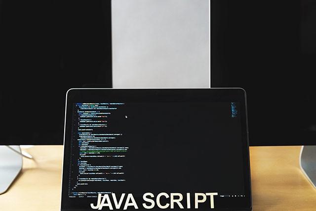 JavaScriptのクラス(class)を理解する