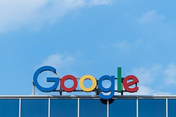 Googleの機械学習関連サービスまとめ