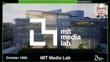 将来、MITで学びたい?教えたい?世界を舞台にコラボしたい? MITメディアラボ副所長 石井裕教授が語る「海外雄飛」のススメ