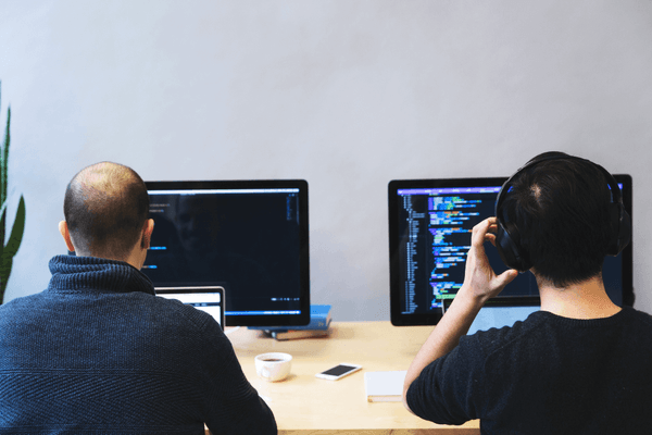 【JavaScript】初心者にもわかるPromiseの使い方