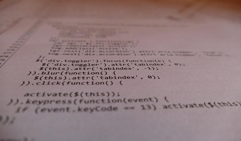 JavaScriptのreplaceメソッドを使って様々な置換を試してみよう