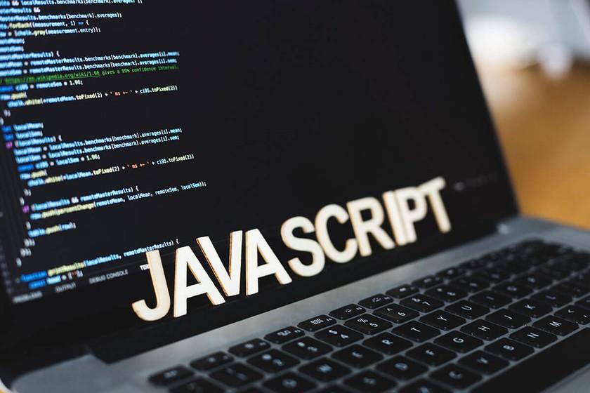 JavaScriptの多次元配列や配列のループ処理を学ぶ