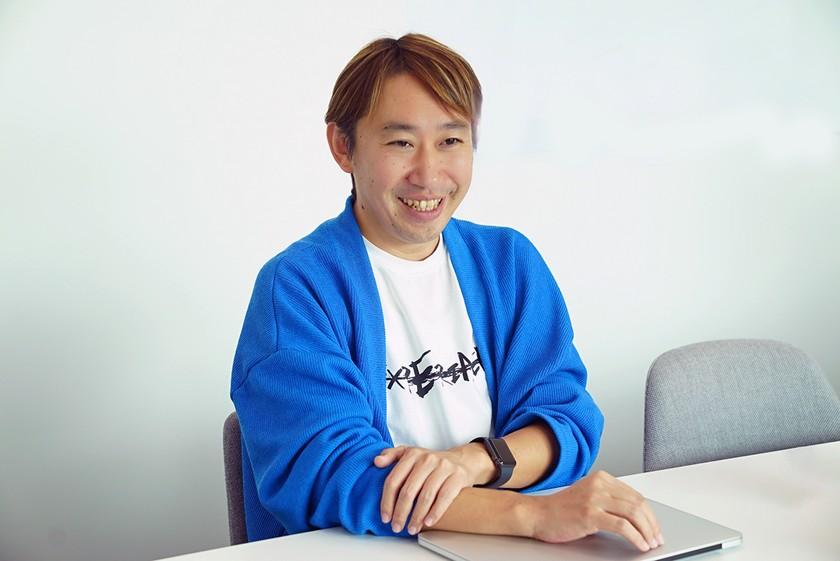 【前編】ユーザーに愛されるプロダクトとは──medibaが「TECH PLAY Academy」プロダクトマネジャー研修で及川卓也氏から学んだこと
