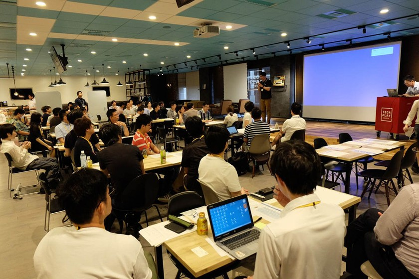 【レポート】データ分析を活用した経営コンサルティング体験ワークショップ