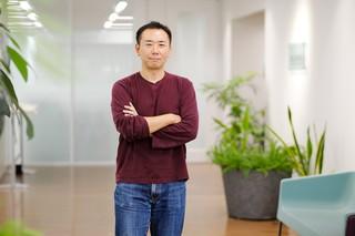CTOはテックリードであるべき──伊藤信敬CTOが語るバリューコマース開発チームの在り方とは