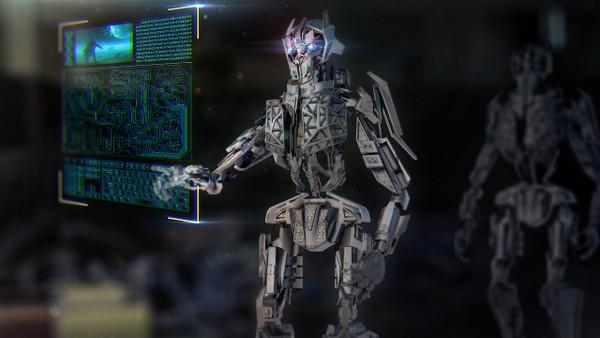 『AIがヒトを超える』を強化学習の観点から解説してみる