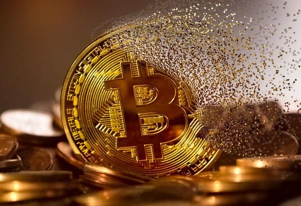 君は仮想通貨を覚えているだろうか?~どんな技術も市民権を得て初めて発展する~