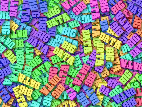 データ分析はデータ整理が8割~ざっくりとしたデータクレンジング解説~