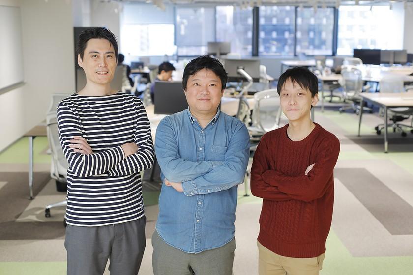 CTO楠正憲氏がJapan Digital Designのエンジニア組織を語る──仮想通貨犯追跡からビッグデータ分析・ブロックチェーンの技術開発まで