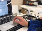 【レポート】Raspberry Piで学ぶIoTの基礎