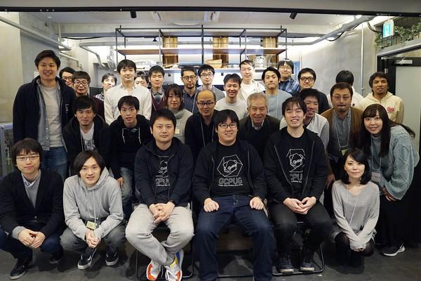 仙台市が「GCP初心者向けハンズオン」を開催! ──クラウドネイティブな思考を学ぶ
