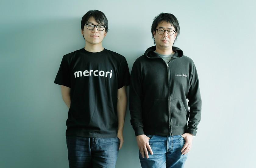 世界のデータサイエンティスト、2,384チームが競った「Mercari Price Suggestion Challenge」―メルカリが機械学習活用のコンペを開催した狙いとは?