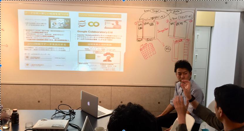 【報告】Pythonでデータ解析入門セミナーを開催しました