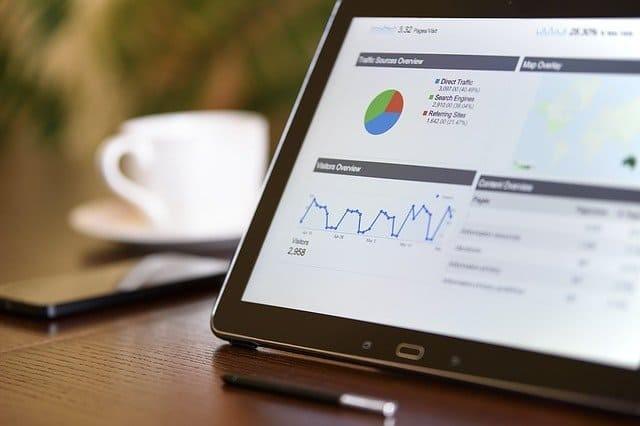 AI技術を活用した顧客行動分析とは?