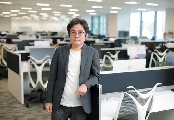 ディーカレットが挑む「デジタル通貨プラットフォーム」は、日本の金融システムにどんな変革をもたらすのか