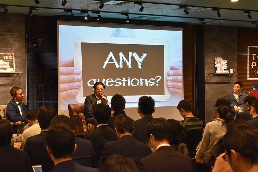 日本の製造業が「インダストリーX.0」に適応するには〜アクセンチュアの提言