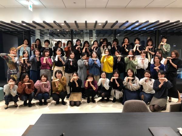 第17回 Tableau Ladies User Group 【みんなでTableau資格に挑戦しよう!】レポート