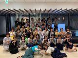 第20回 Tableau Ladies User Group 【九州×関西×東京 初全国総会開催!】(東京会場)レポート