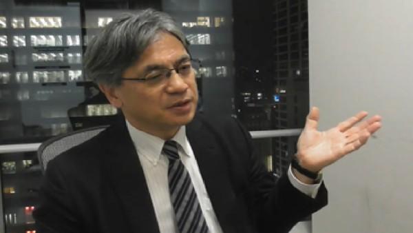 ATR鈴木専務のインタビュー第2弾 ~経営者への転身と研究成果の事業化を目指した奮闘の日々~