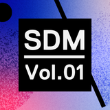 SaaS Designers Meetup vol.01 - レガシー産業で挑戦するスタートアップたち