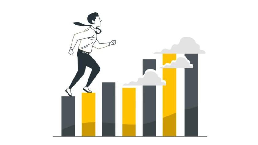 SIer/SaaS新規事業責任者向け、マーケティング&セールスの基礎理解 ~リード獲得から契約までに必要なアクションの可視化と有効な施策について