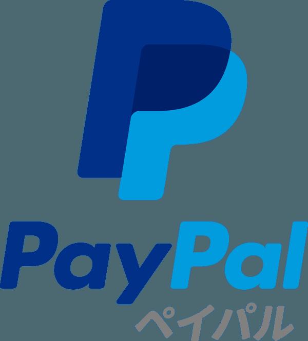 PayPal Tech Meetup #9 @OSAKA Small Business Day