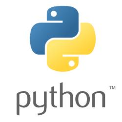 【学生限定】MUFG Python勉強会 support by Start Python Club