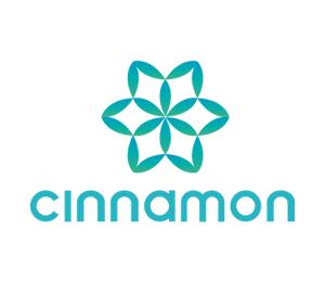 株式会社シナモン