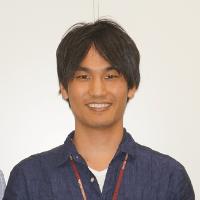 永谷裕子氏