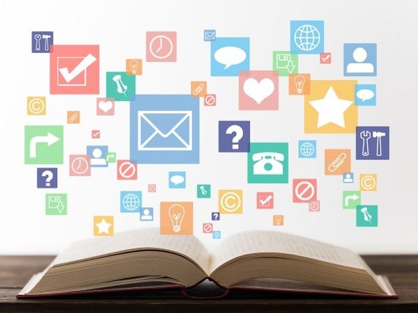 最新の消費者行動とマーケティング・サイエンスから学ぶ 「日本発のマーケティング戦略」