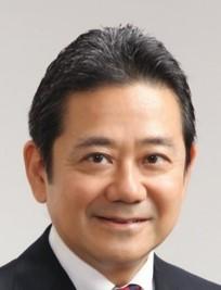 慶應義塾大学法学部 田村 次朗   教授